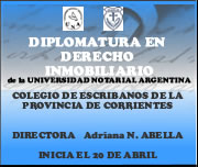 Diplomatura